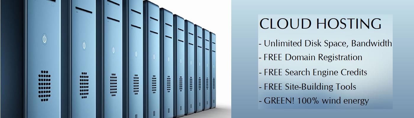 web-hosting-c